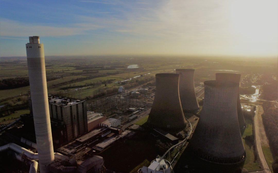 EU ETS emissions plummet due to pandemic as EUA surplus skyrockets
