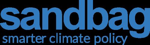 Sandbag Climate Campaign