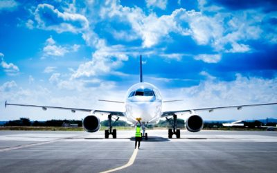 EU ETS for aviation: on course for climate neutrality?