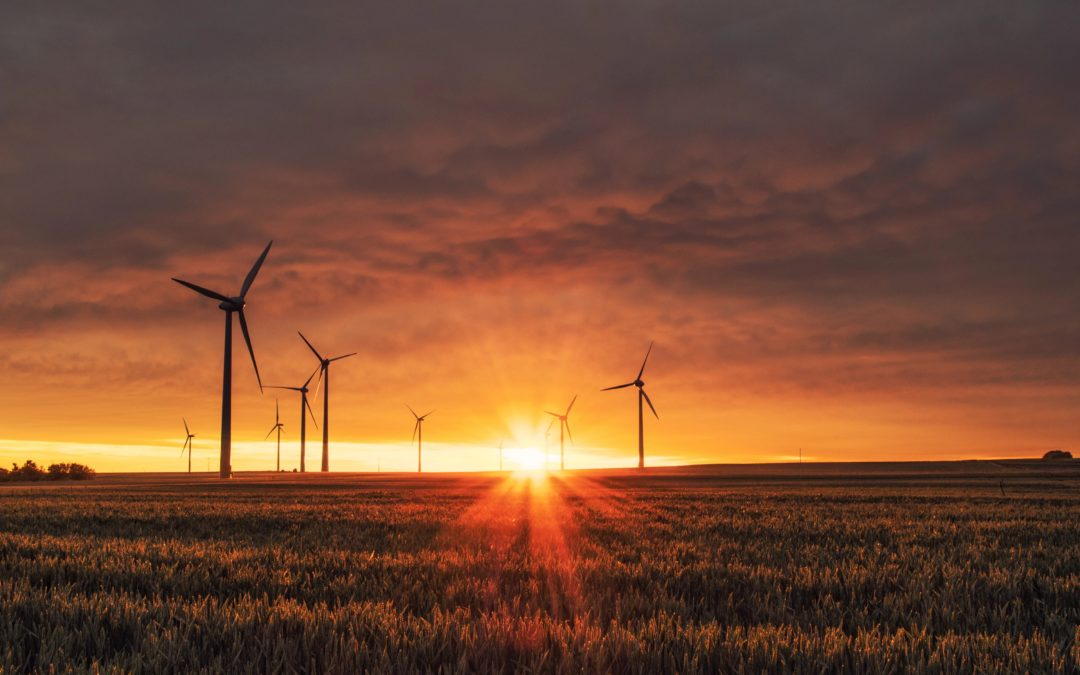 Harnessing EU Funds for Romania's Energy Transition
