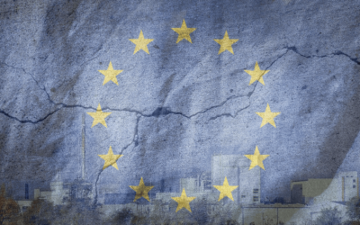 MEPs vote on reforms to tackle cement's windfall profits from the ETS