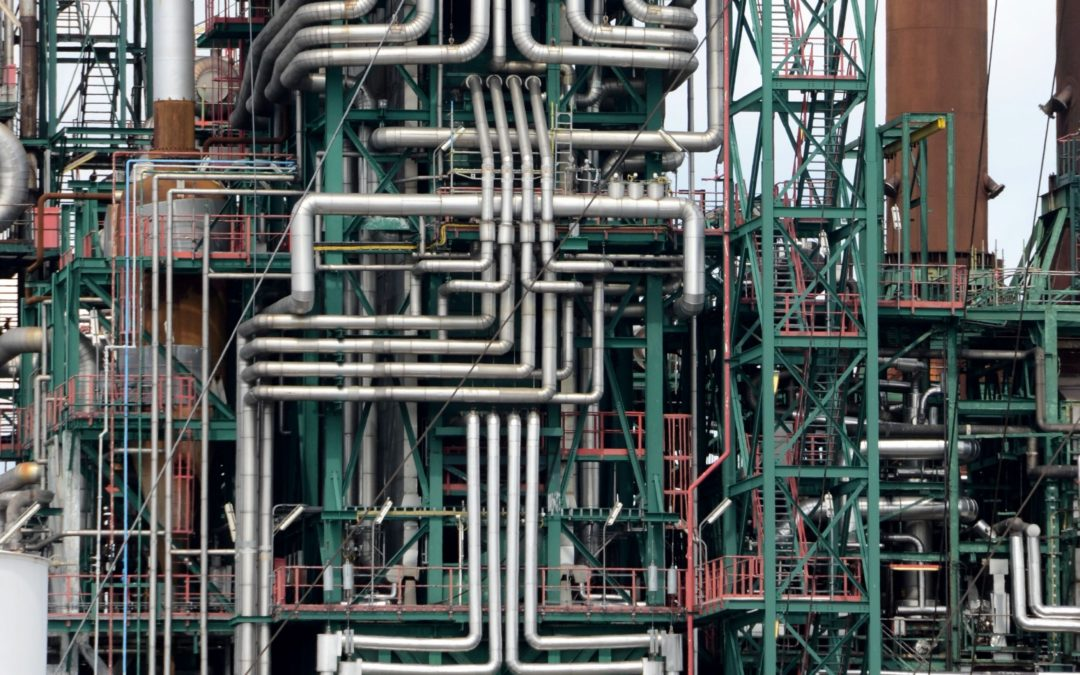 Untangling the knots – Clearing the way to fast green hydrogen deployment